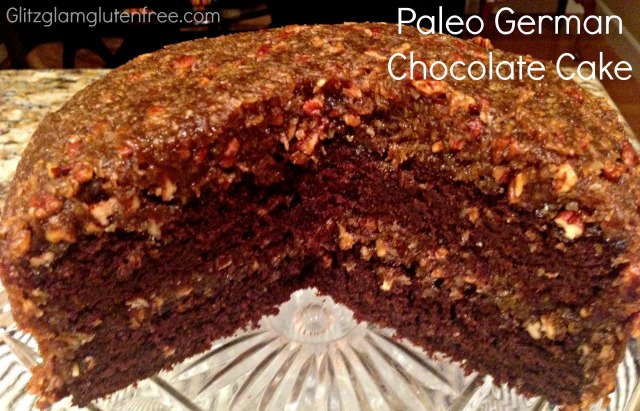 German Choc Cake3 GGGF